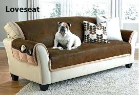 sofa pet covers. Plain Sofa Pet Throw For Sofa Couch Covers Vintage Leather Furniture  Cover   Throughout Sofa Pet Covers N
