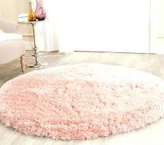 large flamingo pink rug toddler toddler rugs lofty ideas perfect design rug target nicolegeorge