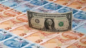 Turkish lira and euro conversions. Lira Aktuell Streit Mit Usa Setzt Turkische Lira Unter Druck