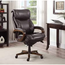 boy tafford vino bonded leather executive office chair furniture able desk chairs walnut decorative small table and desks cupboards computer conference