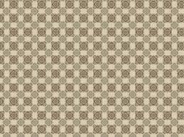 Floor Pattern Cool Floor Pattern Vector Art Graphics Freevector
