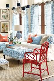 Red And Blue Living Room Decor 25 Best Ideas About Red And White Curtains On Pinterest Red And