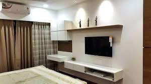 Bedroom with tv design ideas Tv Unit Bedroom Led Tv Design Ideas Unlock Bedroom Cabinet Unit For Units Home Ideas Home Interior Designs Supplysourceinfo Bedroom Led Tv Design Ideas Supplysourceinfo