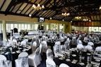 Ryde-Parramatta Golf Club - Golf Clubs - West Ryde, NSW 2114 ...