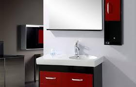 stylish modular wooden bathroom vanity. Bathroom Design Medium Size Solid Wood Vanity Modular Unfinished Bath White Real-wood Vanities Stylish Wooden A
