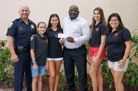 TC Help for the Homeless supports BGC of SLC through Golf Tournament - Boys  & Girls Clubs of St. Lucie County