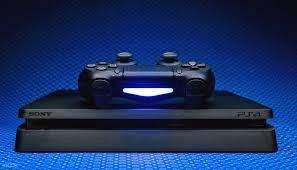 Cho Thuê Máy PS4, Đĩa Game, Tay Cầm PS4 tại Đà Nẵng