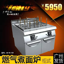 outdoor electric cooking stoves cbinet gs outdoor kitchen electric stove