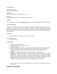 Kitchen Manager Job Description Activities Manager Cover Letter This