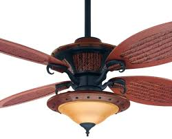 hunter 52 in adirondack bronze ceiling fan with light kit pranksenders