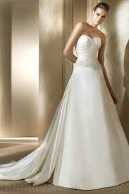 Wholesale Wedding Dress In Usa