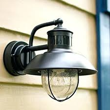 outside lighting ideas. Fancy Outside Light Fixtures Solar Outdoor Lighting Best House Lights Ideas On Exterior Dining