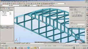Autodesk Structural Bridge Design Tutorial Autocad Bridge Design Autocad Design Pallet Workshop