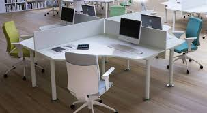 home office technology. Modular Desks For Home Office. 29 Fresh Desk Systems Office Pictures Technology