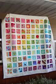 103 best City Sampler images on Pinterest | Patchwork, Costumes ... & Girls in the Garden: Tula Pink - City Sampler: 100 Modern Quilt Blocks Adamdwight.com