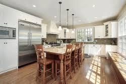 kitchen pendant lighting ambient lighting fixtures
