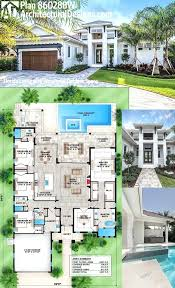 beach house floor plans on stilts luxury elegant coastal ideas beautiful 8 best