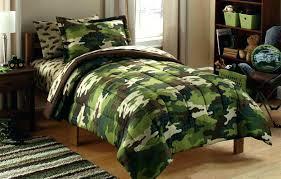 usmc bedding set bedding set duvet covers precious army comforter set mainstays kids coordinated bedding marvelous