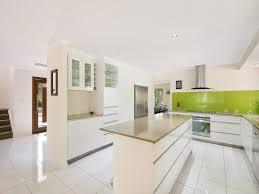 Kitchen Designer Brisbane Gallery Exclusiv Kitchens Brisbane Exclusiv Kitchens Bayside