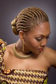 Latest Braids Hairstyle 51 latest ghana braids hairstyles with pictures peinado de trenza 5999 by stevesalt.us