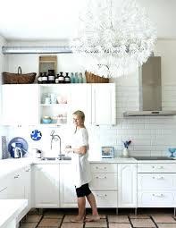 ikea kitchen lighting ideas. Kitchen Light Fixtures Ikea Ing Lighting Ideas Above Sink S