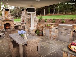 Full Size Of Kitchen Design:magnificent Outdoor Patio Kitchen Outdoor  Grilling Station Kitchen Decor Ideas ...