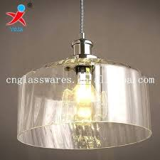 light fixture glass covers chandelier cover supplieranufacturers at light fixture glass covers