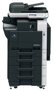Konica minolta bizhub 164 setup downloading : Konica Minolta Driver And Software Download Konica Minolta Driver And Software Download