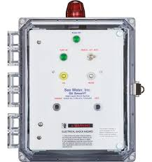 single phase water pump control panel wiring diagram wiring float switch installation wiring and control diagrams apg