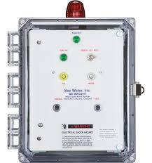 oil smart® single phase simplex panel ossim 30 see water inc Grundfos Pump Wiring Diagram Grundfos Pump Wiring Diagram #71 grundfos circulation pump wiring diagram