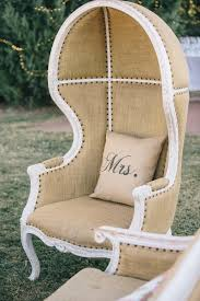 Image Dome 260 Tufted Dome Chairs On Grass With Custom Pillow Royalty Furniture Store Reception Décor Photos Outdoor Lounge Furniture Inside Weddings