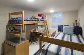 cool college door decorating ideas. College Dorm Room With Wall Decorations Cool Door Decorating Ideas T