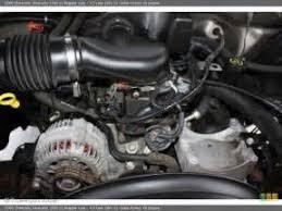 similiar chevy keywords chevy v6 engine diagram also chevy 4 3 liter v6 engine on chevy 4 3