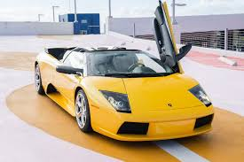 clic cars supercars