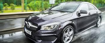 I am not familiar with the designation g+. Mercedes Benz Cla Review Autoevolution