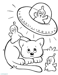 Crayola Coloring Pages J3kp Now Turn Photo Into Coloring Page