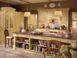 french country decor home. home decor glamorous french country for sale how to build