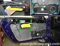 truck wiring diagram also 996 porsche diagrams as truck trailer source ›