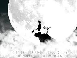 27 sora kingdom hearts hd wallpapers background images wallpaper abyss