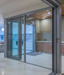 Bifold Door Alternatives Bifold Doors Perth Alternative Doors Alternative Doors