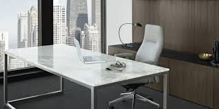 budget home office furniture. Marble Office Desk \u2013 Country Home Furniture Budget O