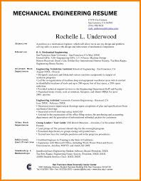 Resume Sample With Skills Sample Mechanical Engineer Resume Skills Best Mechanical Engineering 31