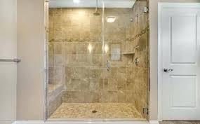 glass door for bathroom shower awesome bathroom french doors elegant bathroom door ideas unique bathroom showers