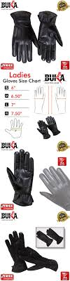 Titleist Players Glove Size Chart Gloves And Mittens 105559 Winter Dress Gloves Women Thermal