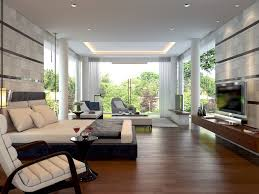 modern tropical furniture. Master Bedroom, Modern Tropical Sentul Jakarta Contemporary-bedroom Furniture