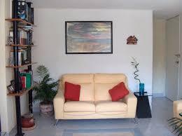 Small Living Room Small Living Room Home Inspiration