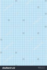 Free Colored Graph Paper Ronni Kaptanband Co