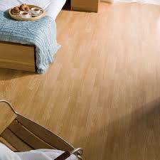 royal oak laminate flooring 1665 qty add to cart