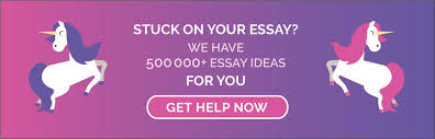 narrative essay topics best ideas list edusson com essay help now