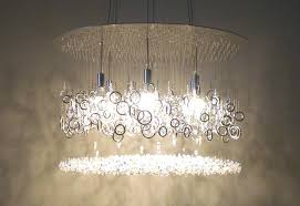 crystal chandelier herkimer ny crystal chandelier prisms crystal chandelier prisms as chandeliers dallas tx